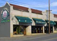 75th Street Brewery - Entertainment - 75th Street Brewery, 520 W 75th St, Kansas City, MO