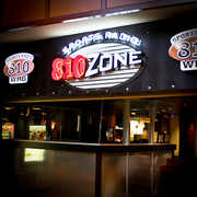 810 Zone - Entertainment - 4686 Broadway St, Kansas City, MO, 64112