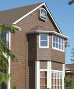 Best Western Wesley Inn - Hotel - 6575 Kimball Dr., Gig Harbor, WA, United States