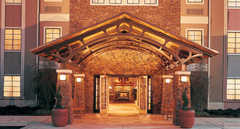 Stay Bridge Suites - Hotel - 9575 S 27th St, Franklin, WI, 53132