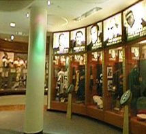 Green Bay Packers Inc - Attractions/Entertainment - 1265 Lombardi Avenue, Green Bay, WI, United States
