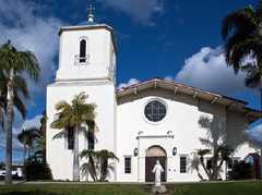 San Diego Wedding In November in San Diego, CA, USA