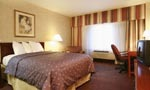 Holiday Inn Tewksbury - Andover - Hotels/Accommodations, Reception Sites - 4 Highwood Dr, Tewksbury, MA, United States