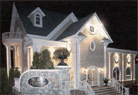 Island Chateau - Ceremony Sites, Reception Sites - 900 W Fingerboard Rd, Staten Island, NY, 10304