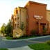 Phoenix Inn Suites- Bend - Hotels/Accommodations - 300 nw franklin, Bend, OR, United States