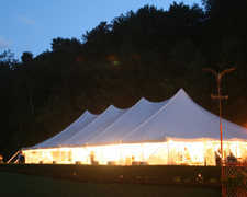 Heron Hill Winery - Reception Sites -