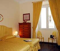 Residenza Giotto - Hotel -
