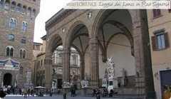 Piazza della Signoria and Palazzo Vecchio - Attraction - Firenze, Toscana, 50122, IT