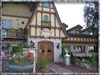 Gasthaus - Restaurant - 2720 n. grandview blvd, Waukesha, WI, United States