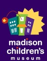 Madison Childrens Museum - Museum - 100 State Street, Madison, WI, United States