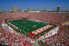 Camp Randall Stadium - Attraction - Madison, Wisconsin, United States
