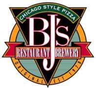 BJ's Restaurant & Brewhouse - Restaurant - 8873 Villa La Jolla Dr., La Jolla, CA, United States