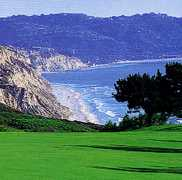 Torrey Pines Golf Course - Golf - 11480 North Torrey Pines Road, San Diego, CA, United States