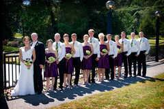 Spring Brook Resort - Ceremony & Reception Venue - 242 Lake Shore Dr, Wisconsin Dells, WI, 53965, USA