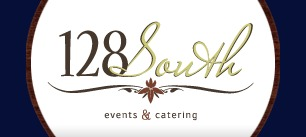 128 South - Reception Sites, Restaurants, Ceremony Sites - 128 S Front St, Wilmington, NC, 28401, US
