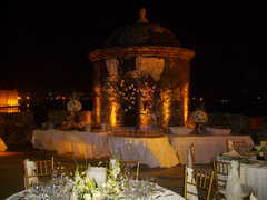 Baluarte de San Ignacio - Reception - Avenida Blas de Lezo, Cartagena, Bolívar, 130001, CO