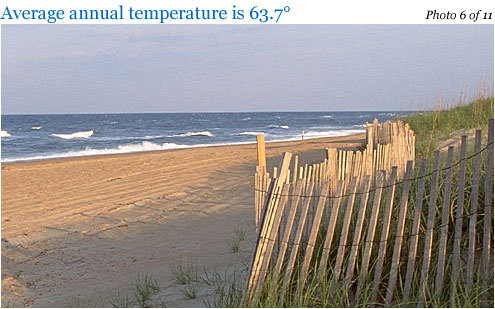 Kure Beach - Beaches, Attractions/Entertainment - Kure Beach, North Carolina