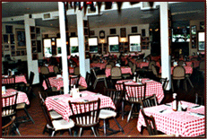 Alexus Steakhouse & Tavern - Restaurant - 955 Valley Road, Clifton, NJ, 07013