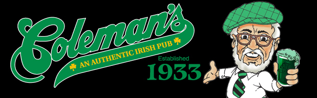Coleman's - Restaurants, Attractions/Entertainment, Rehearsal Lunch/Dinner - 100 South Lowell Avenue, Syracuse, NY, United States