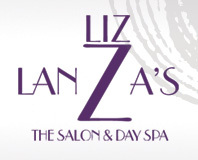 Liz Lanza's Salon & Day Spa - Wedding Day Beauty - 238 West Willow Street, Syracuse, NY, United States