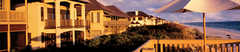 Rosemary Beach - Attraction - 16A South Barrett Square, Rosemary Beach, FL, United States