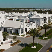Alys Beach - Attraction -