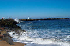Plum Island - Attraction - Plum Island, MA