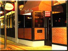 Cilantro - Restaurant - 282 Derby St, Salem, MA, 01970