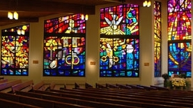 St. Norbert Catholic Church - Ceremony Sites - 50 Leopard Rd, Paoli, PA, 19301