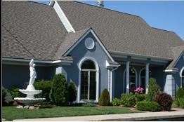 Greystone Mansion - Ceremony Sites - Honor Hwy, Benzie County, MI, 49640, US