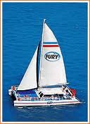 Rehearsal Dinner - Fury Catamaran - Cruises/On The Water - 245 Front St, Key West, FL, 33040