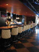 Mickey Finn's Brewery - Restaurant - 412 N Milwaukee Ave, Libertyville, IL, 60048