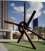 Nasher Sculpture Center - Attraction - 2001 Flora St, Dallas, TX, United States