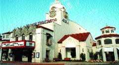Highland Park Village - Shopping - 41 Highland Park Village, Dallas, TX, 75205, US