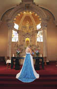 St.Stanislaus Kostka - Ceremony - 625 E 4th St, Winona, MN, 55987