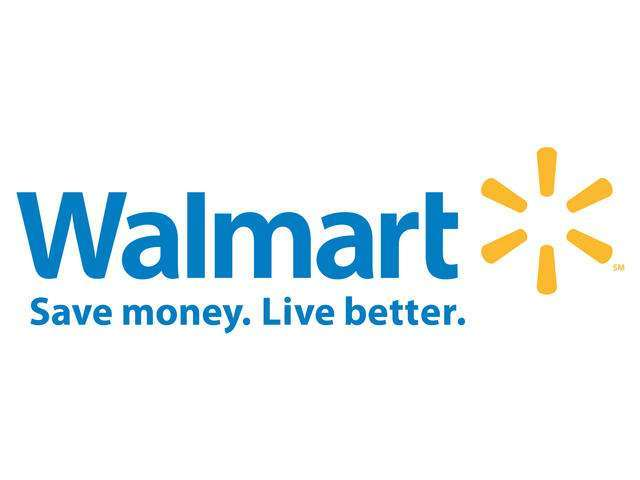 Walmart - Shopping - 150 N Beckley St, Lancaster, Texas, United States