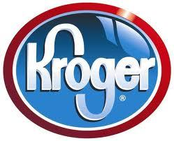 Kroger - Shopping - 1001 N Beckley Rd, Desoto, TX, United States