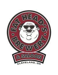 Fatheads Brewery - Restaurants - 24581 Lorain Rd, North Olmsted, OH, 44070