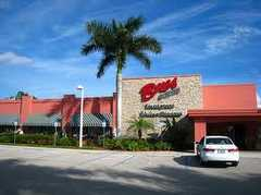 Buca di Beppo - Naples - Restaurants - 8860 Tamiami Trail North, Naples, FL, United States