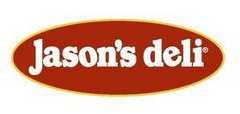 Jason's Deli - Restaurants - Suites 1 & 2, 2700 Immokalee Rd, Naples, FL, United States
