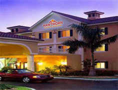 Hawthorn Suites Hotel - Naples - Hotels - 3557 Pine Ridge Road, Naples, FL, United States