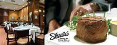 Shula's Steakhouse - Restaurants - 5111 Tamiami Trail North, Naples, FL, United States
