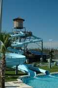 Sun N Fun Lagoon - Attractions - 15000 Livingston Road, Naples, FL, United States