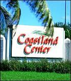 Coastland Mall - Shopping - 1900 Tamiami Trail North, Naples, FL, United States