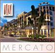 Mercato - Shopping - 9128 Strada Place, Naples, FL, United States