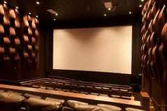 Silverspot Theatre - Movies - 9118 Strada Place, Naples, FL, United States