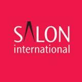 Salon International - Wedding Day Beauty - 1500 5th Avenue South, Naples, FL, United States