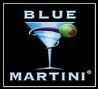 Blue Martini Lounge - Entertainment - 9114 Strada Place, Naples, Florida, United States