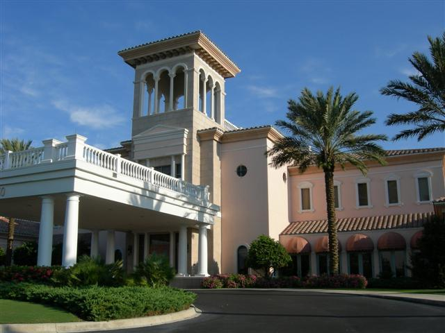 Lakewood Ranch Golf And Country Club - Brunch/Lunch, Reception Sites, Ceremony Sites - 7650 Legacy Boulevard, Bradenton, FL, 34202