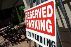 Garden Reception - Reception - 237 Almendra Ave, Los Gatos, CA, 95030